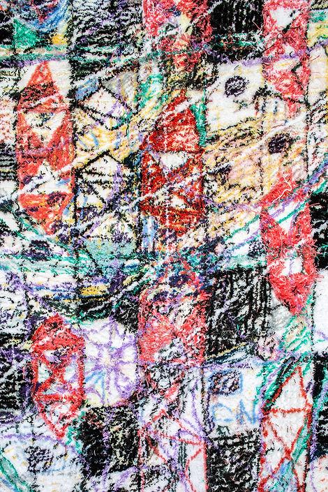 PFCN-0321-0103.jpg