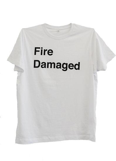 Roddy Buchanan / Discordia T-Shirt