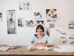 2018 / Christine Borland / Patricia Fleming Projects
