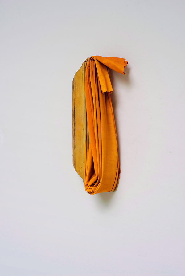 Jo McGonigal, Side, (cadmium yellow), 20.png