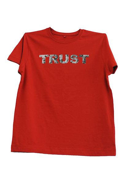 Janie Nicoll / Discordia T-Shirt