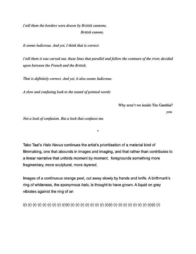 Séan text final 1.jpg