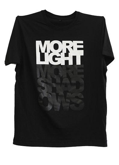 Kenny Hunter / Discordia T-Shirt