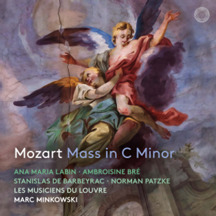 CD Mass C Minkowski.png