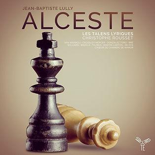 alceste lully rouset ambroisne bré mezzo soprano