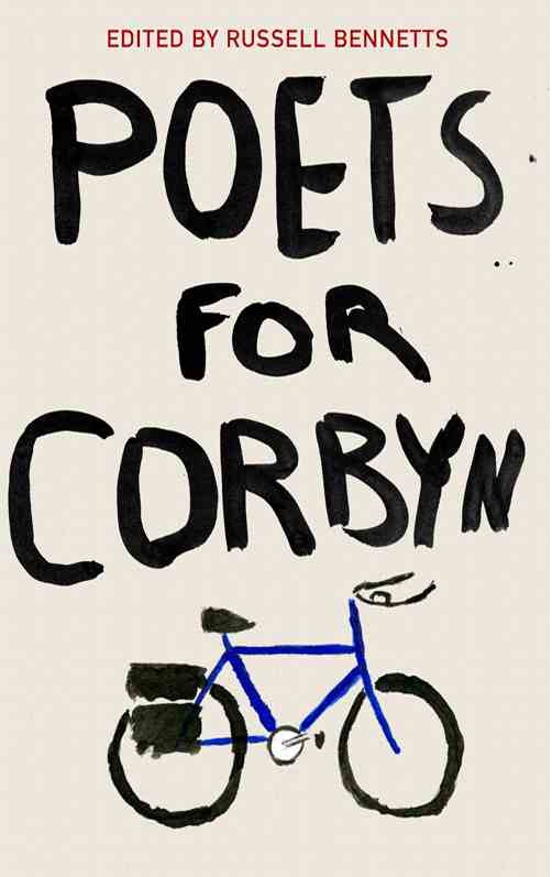 Food Banks, Poets for Corbyn and Bestival