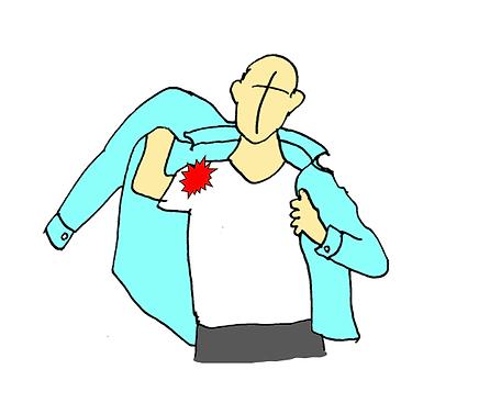 シャツ着脱痛 ping.png