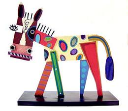 """Horse"" Terrell Powell"