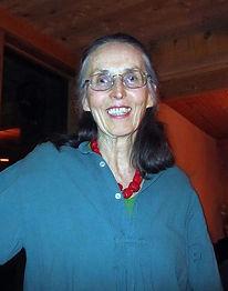 Luisa Baldinger.jpg