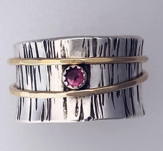 J Lamprey Jewelry 3.jpg