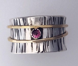 Jewelry 3 - Jennifer Lamprey