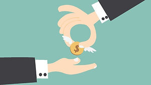 How-startup-investors-are-responding-to-