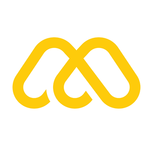 restarting-a-startup.png