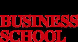 UC Business School - Short Colour.png