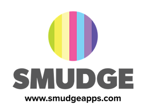Smudge Apps (1).png