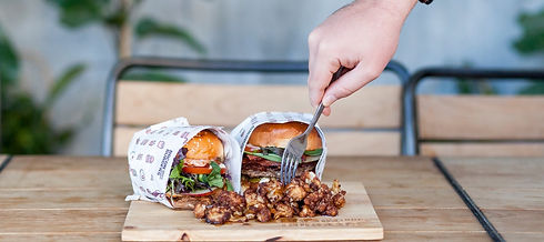 build-a-burger.jpg