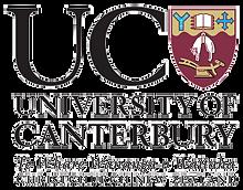 University_of_Canterbury_Logo.png