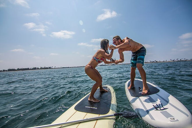 tower-paddle-boards-TTuPR2hp6uA-unsplash
