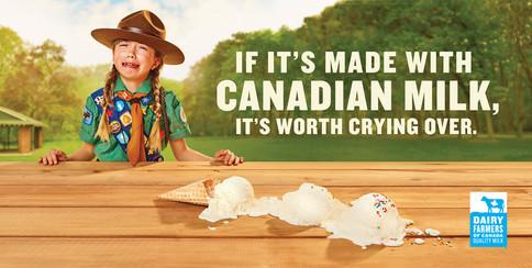 Dairy Farmers of Canada.jpg