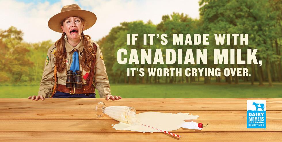 Dairy Farmers of Canada. .jpg