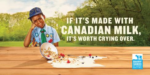 Dairy Farmers of Canada .jpg