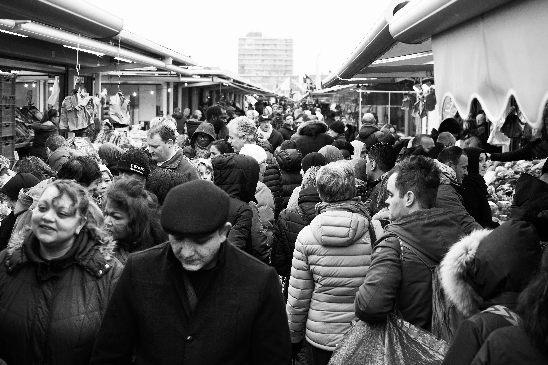 reportage-haagsemarkt-denhaag-sophie-blo