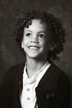 kinderportret-zwartwitportret-denhaag-so