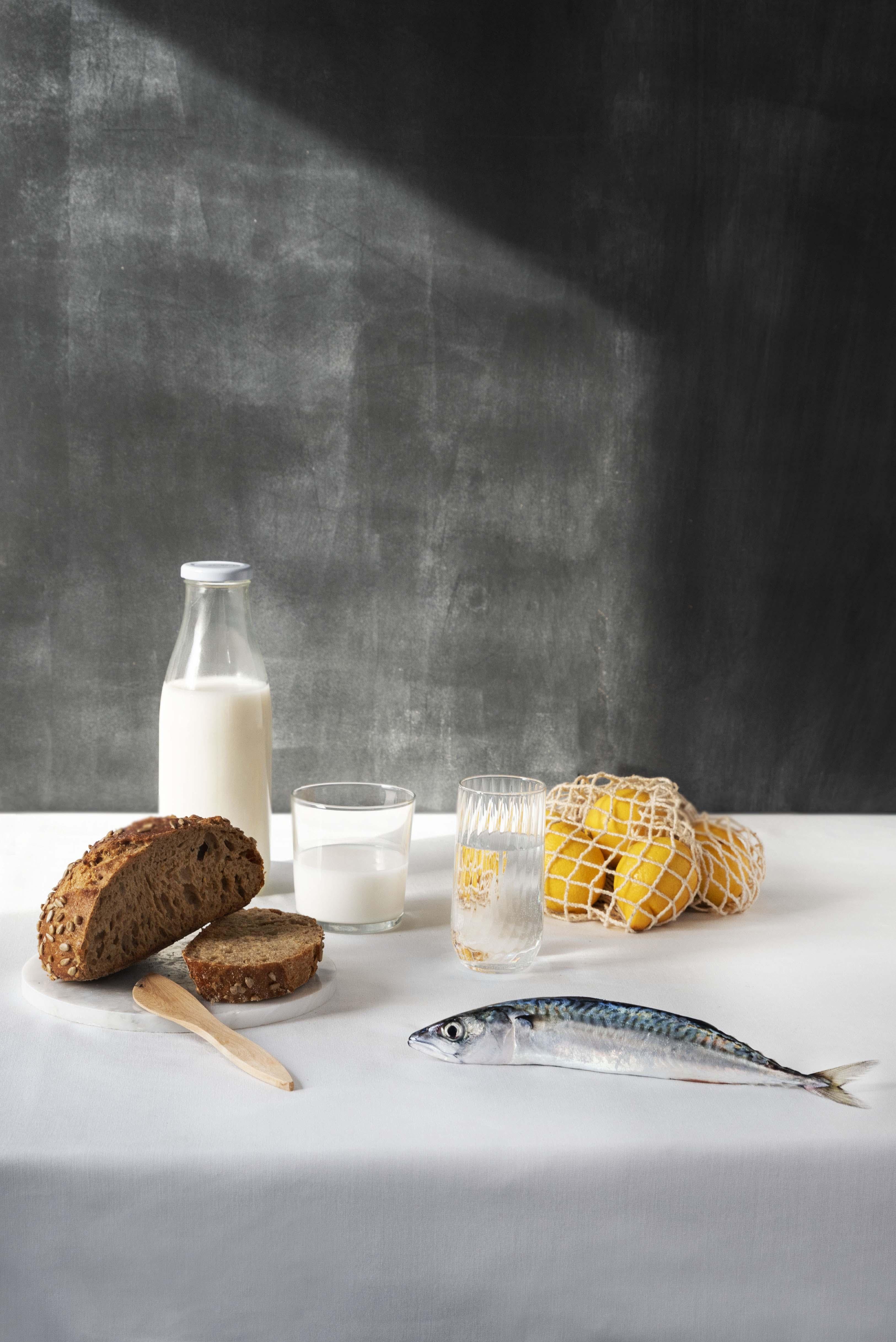 foodfotografie-fotografie-denhaag-sophie