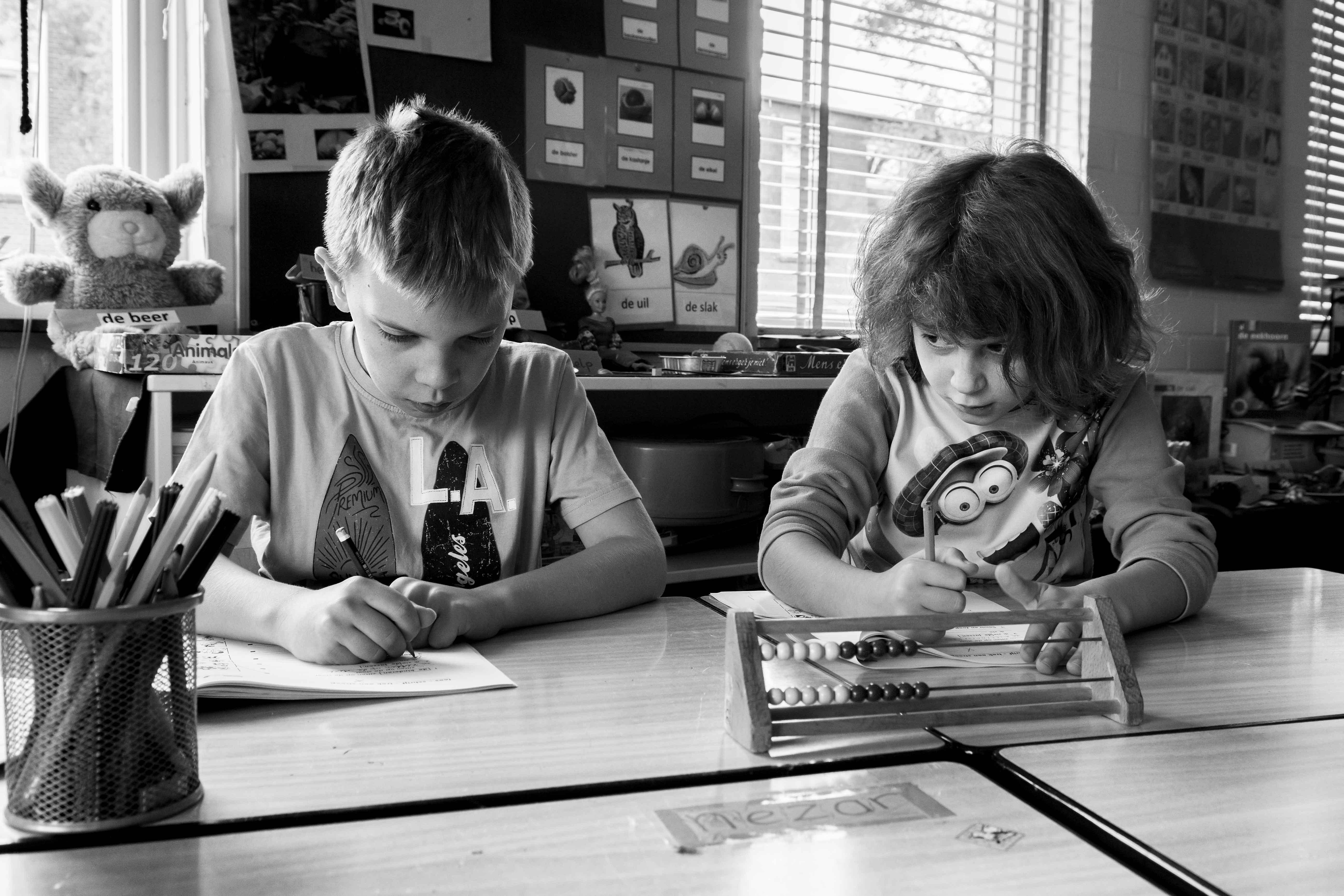 reportage-kinderen-transvaal-denhaag-sop