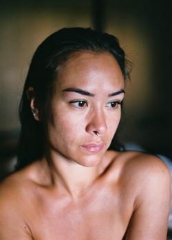 portret-denhaag-sophie-blommers-fotograf