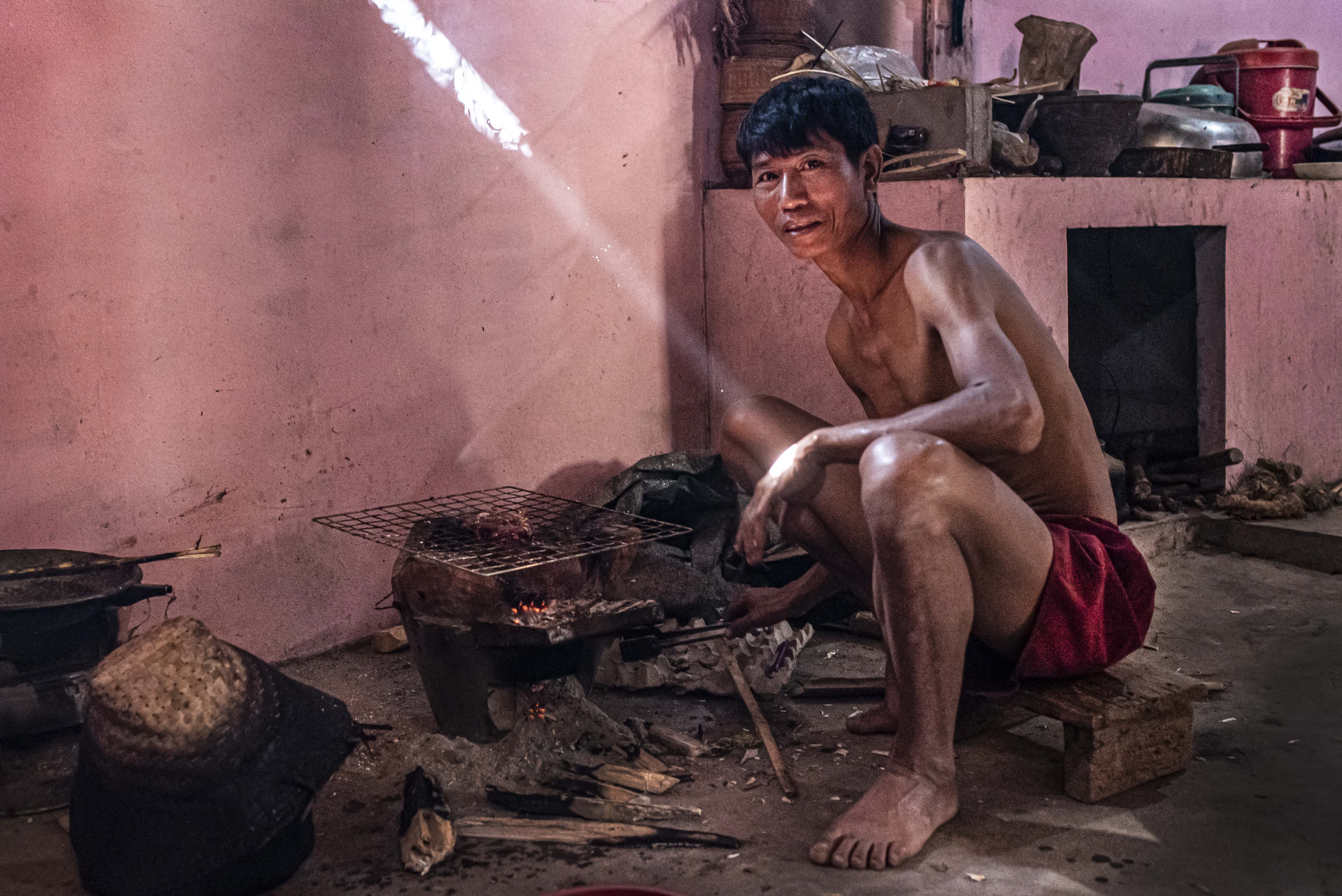 portret-denhaag-sophie-blommers-reisfotografie