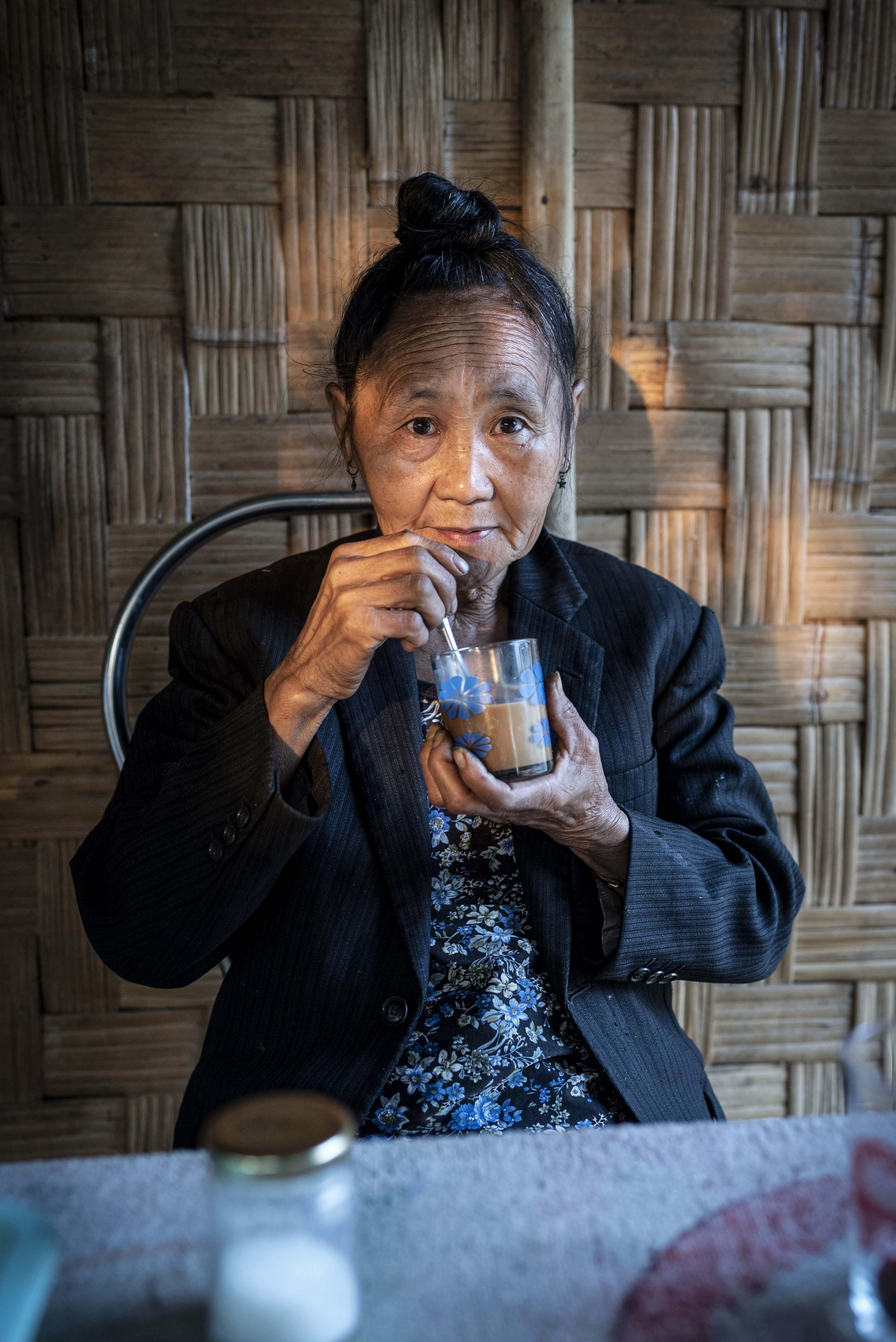 portret-denhaag-sophie-blommers-reisfotograf