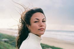 portret-denhaag-sophie-blommers-fotografie