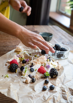 food-foodfotografie-denhaag-sophie-blomm