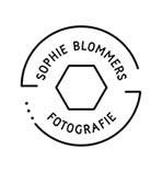 logo-sophieblommers-fotografie.jpg