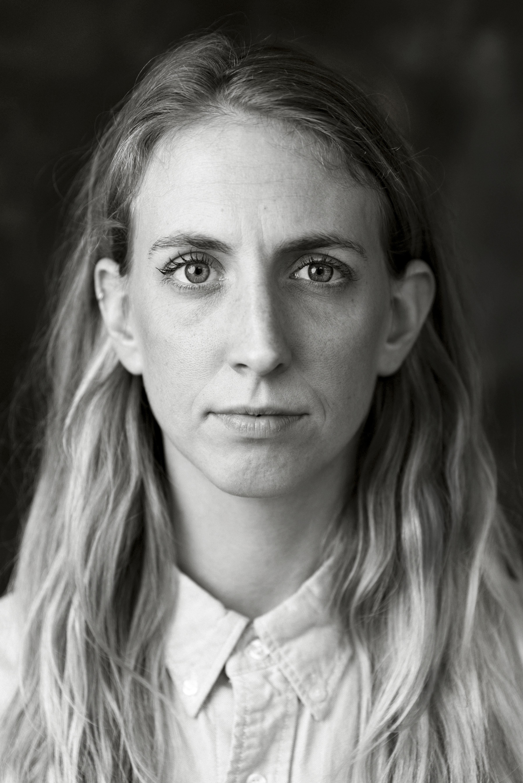portret-zwartwitportret-denhaag-sophie-b