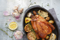 foodfotografiesophieblommers