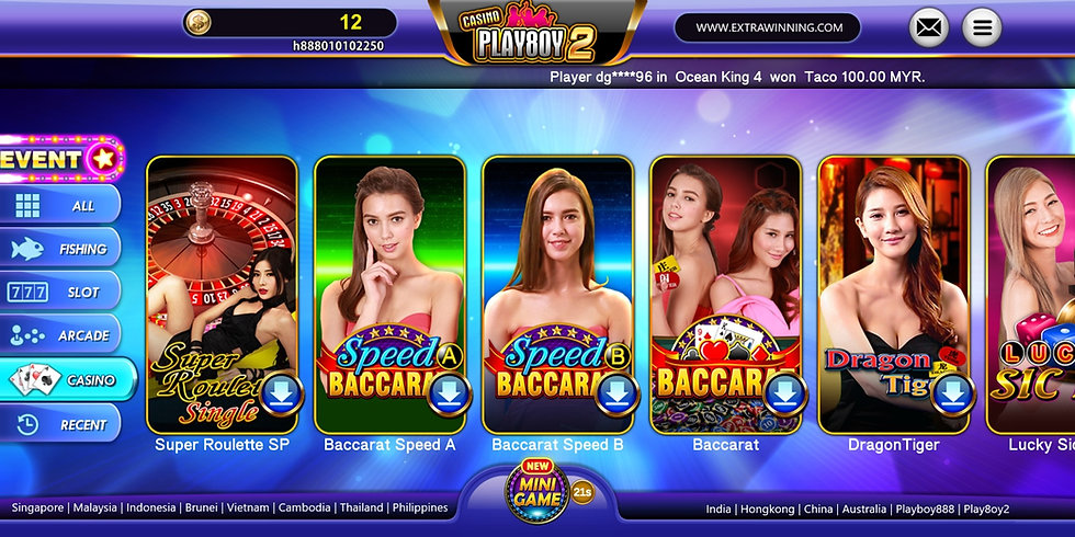 playboy888, play8oy2, singapore, malaysia, indonesia, brunei, vietnam, thailand, myanmar, india, hongkong, china, cambodia