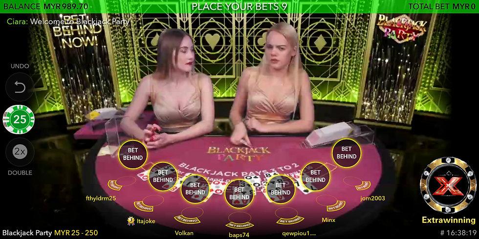 club suncity 2 live mobile casino table malaysia singapore brunei indonesia agent
