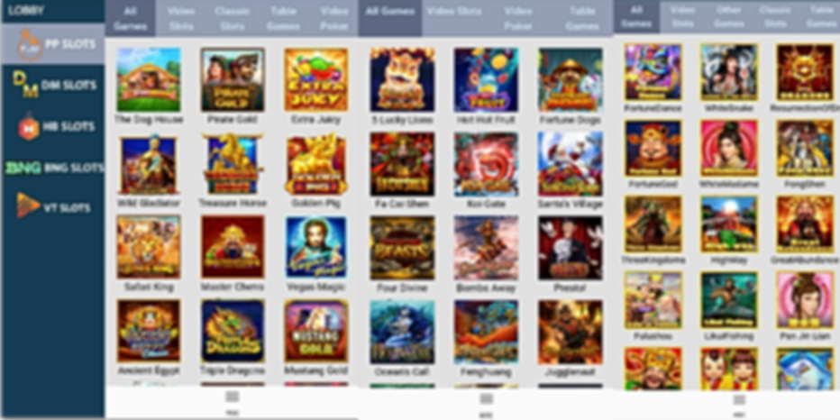slotciti casino mobile slot games login.