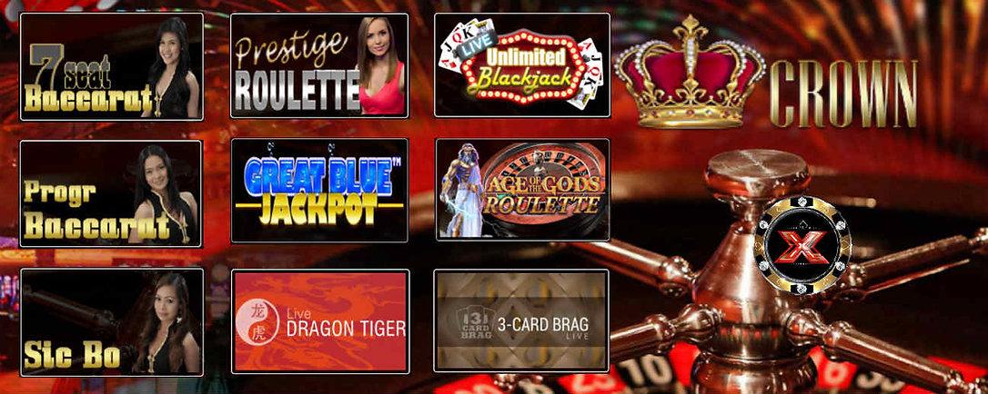 crown online casino, crown128, crw128, m.crw128 agents, games, kiosk, register, login, 2021, 2022