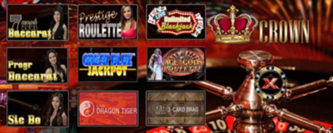 crown128 agents casino games.jpg