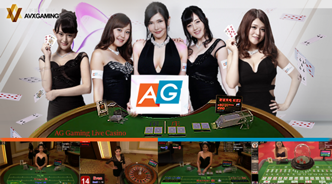 AG Gaming live casino.png