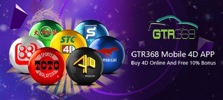 gtr368 mobile 4d app, buy 4d online.jpg