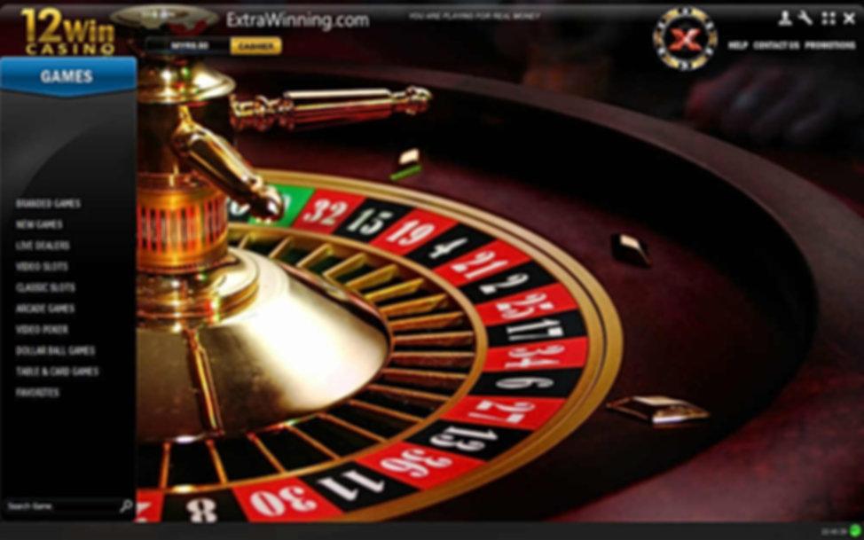 12win online casino.jpg