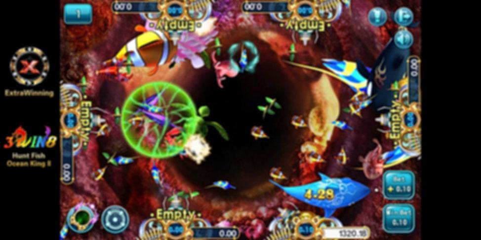 3win8 casino hunt fishing games demo dow
