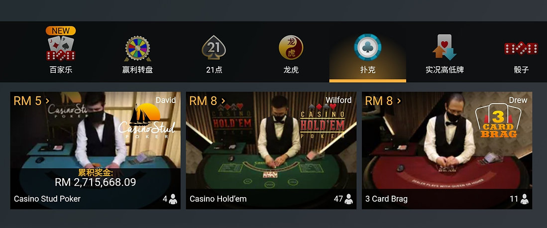 lpe88%20lucky%20palace%20online%20casino