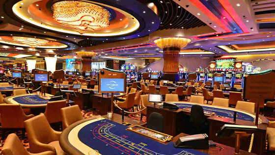 Tips and advice for Casino Gambling