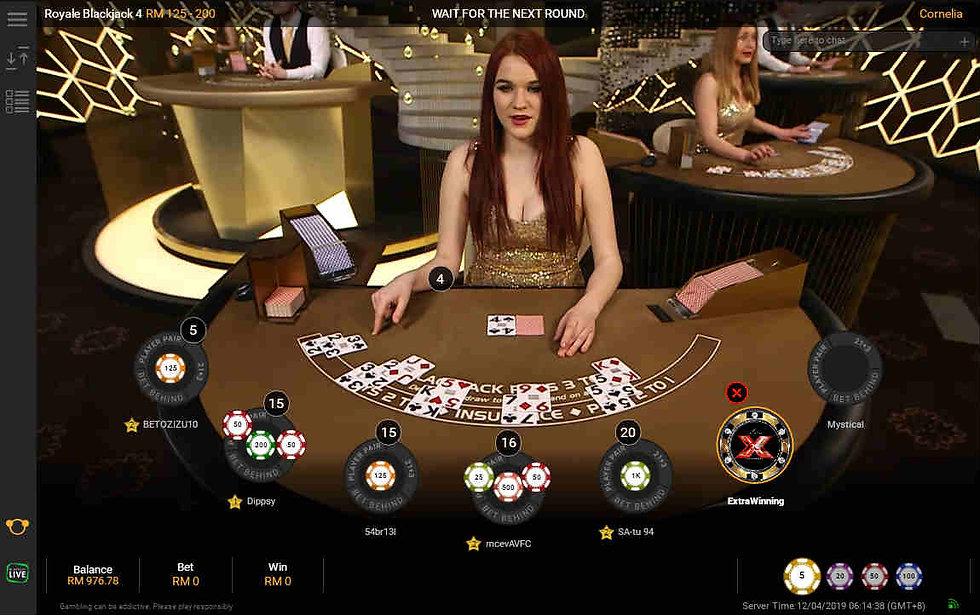 newtown casino live baccarat download.jp