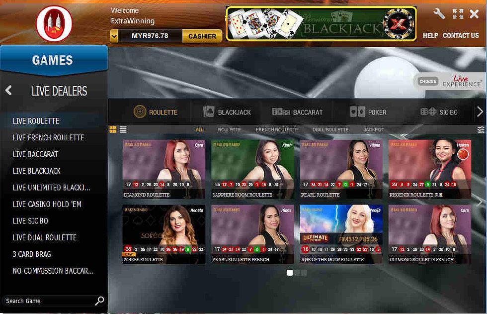 newtown online casino games download.jpg